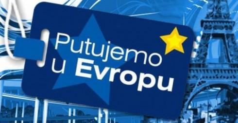 evropa_sadrzaj